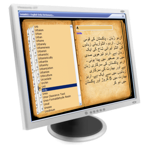 Warriors Meaning Into Urdu: Download English Into Urdu Dictionary Free
